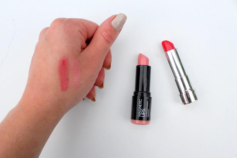fav.cosmetics