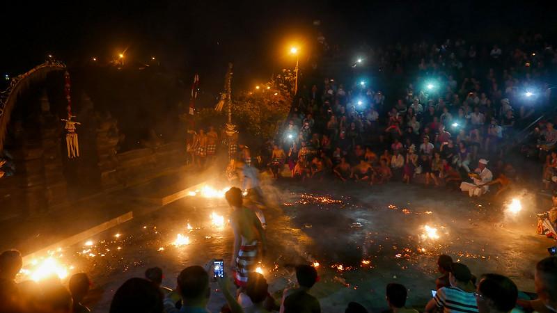 28351374251 1453353606 c - What to do in Uluwatu, Bali