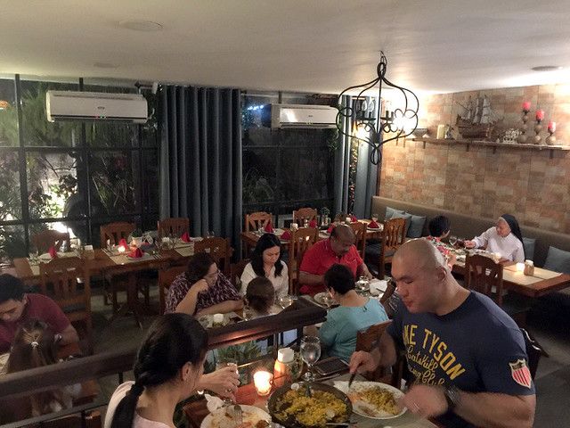 Mateo's Restaurant Cafe-003