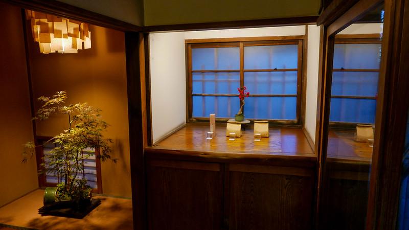 28598233491 e504145fc3 c - REVIEW - Conrad Tokyo (Executive City Twin Room)
