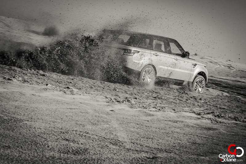 2014-2015-2016-Range-Rover-SPORT-carbonoctane-2