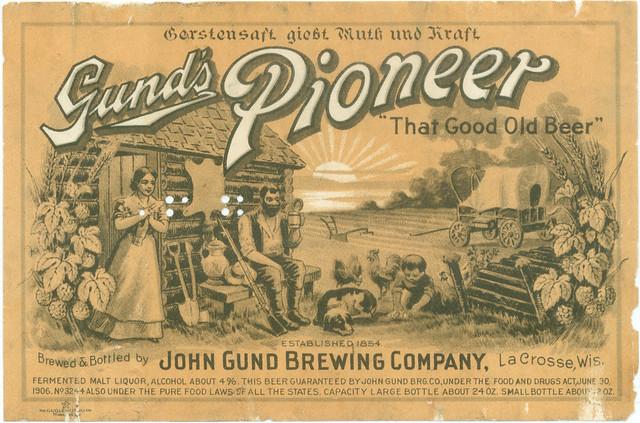 gund-pioneer-beer