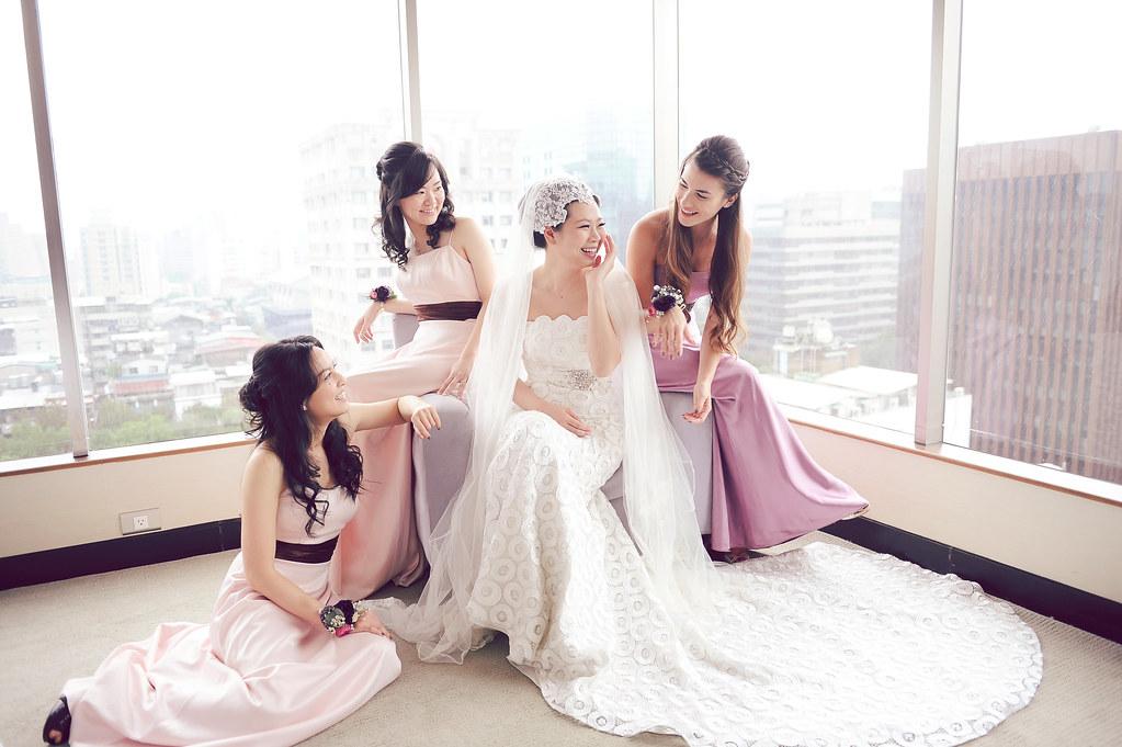 """""""台北W飯店婚攝,婚攝Mike,婚禮攝影,婚攝推薦,婚攝價格,造型師,新秘,新娘秘書,新秘Juin,wedding"""""""