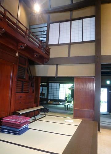 Jp16-Fukuoka-Musée Hakata-j3 (2)