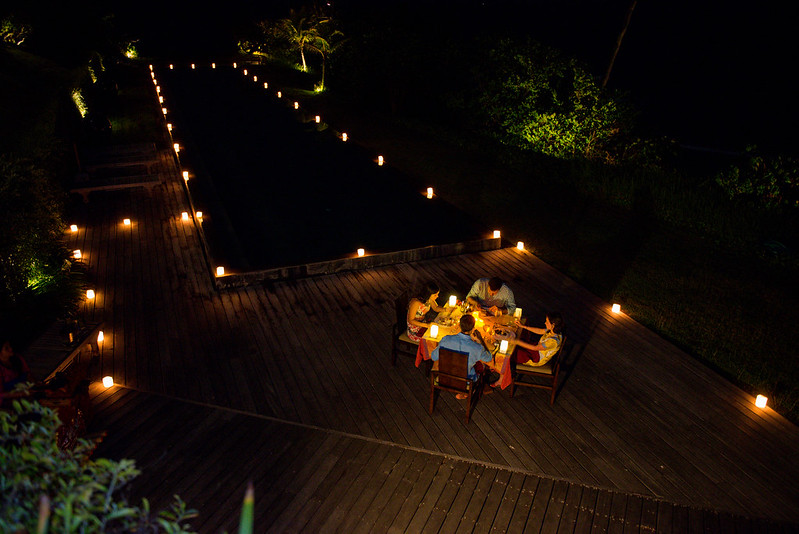 28123382971 4ce2c24af9 c - REVIEW - Villa Bulung Daya, Tabanan (Bali)