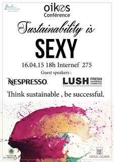 sustainsexy1 22.13.22