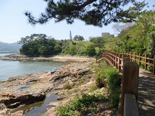 c16-Tongyeong-Baie-Hansan (4)