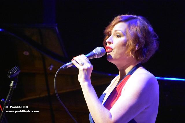 Molly Ringwald 11