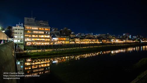 2016 JAPAN 0605-139