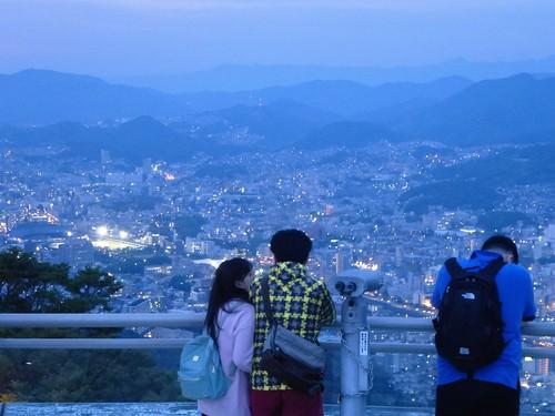 jp16-Nagasaki-Mont Inasa-yama (24)