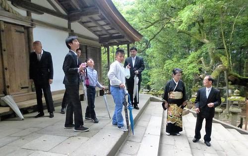 jp16-Nara-j1-Kasuga Taisha (15)
