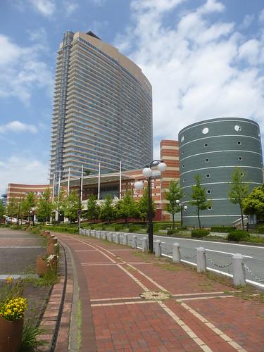 Jp16-Fukuoka-Dome(10)