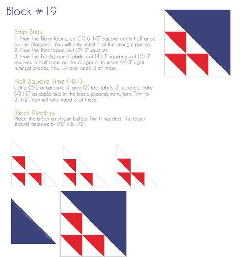 Block 19_edited-1