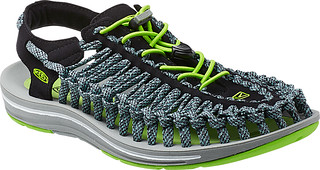 KEEN Schuhe