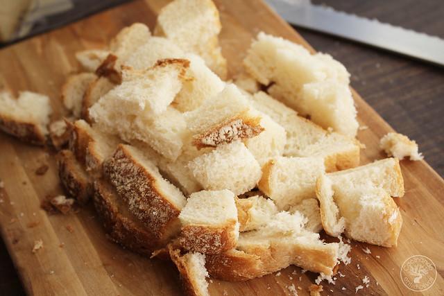 Tarta manzana y pan de molde micrrondas www.cocinandoentreolivos.com (18)