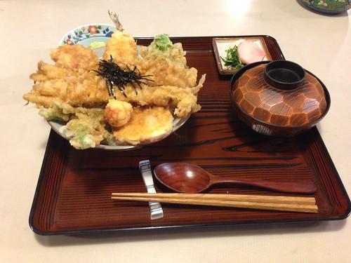 aichi-tahara-grill-hana-anago-tendon02