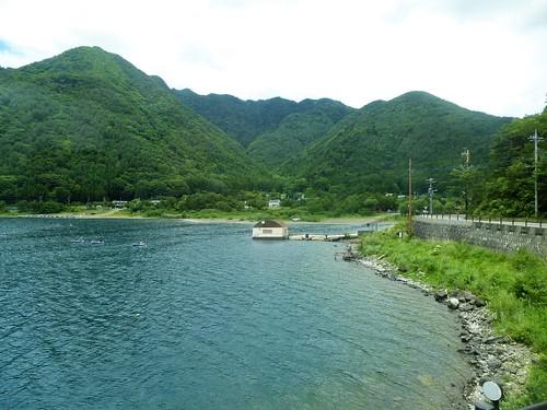 jp16-Fuji-Saiko sud (10)