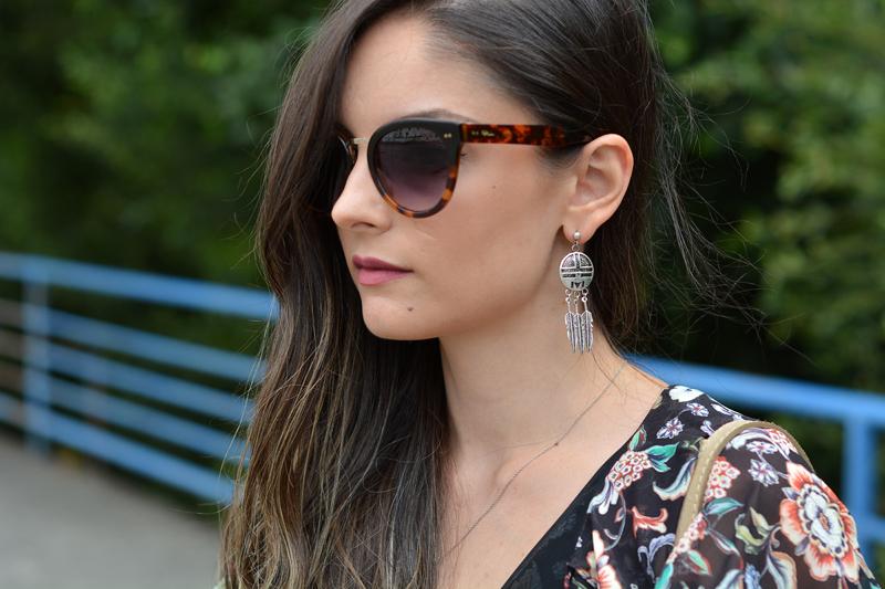 zara_ootd_lookbook_vestido_florts_flecos_07