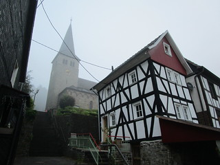 1482 Wanderbild