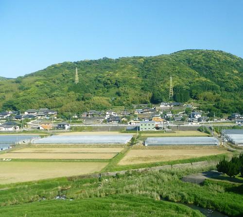 jp16-route-nagasaki-fukuoka (16)