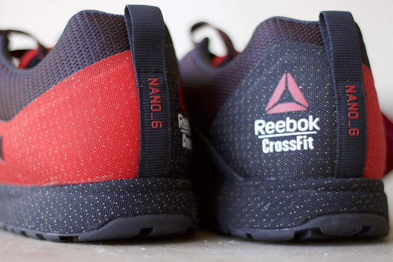 reebok nano 1 red cheap   OFF48% The Largest Catalog Discounts 90cd9448f