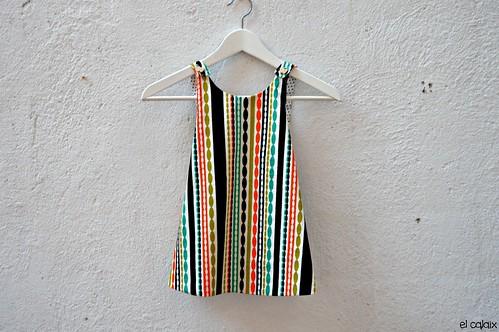 taller costura vestit nena juliol 3