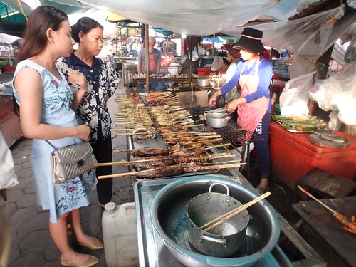 kep-crab-market-1