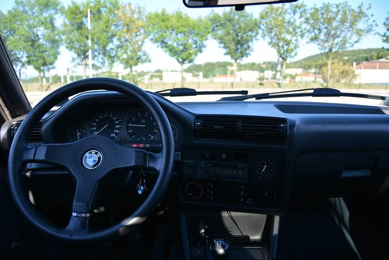 [26] BMW 323i E30 de '84 - Page 3 28379897083_3426d5a947_c