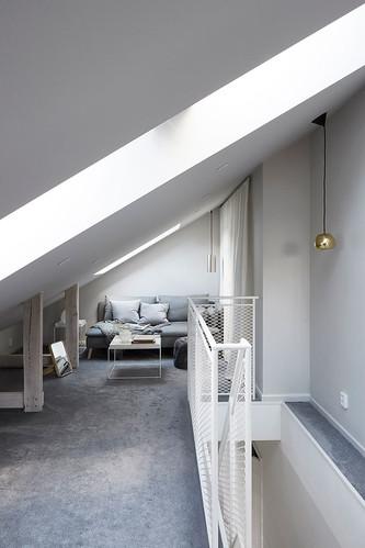07-decoration-interieur