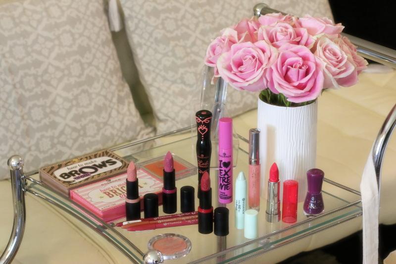 essence-cosmetics-makeup-haul-1