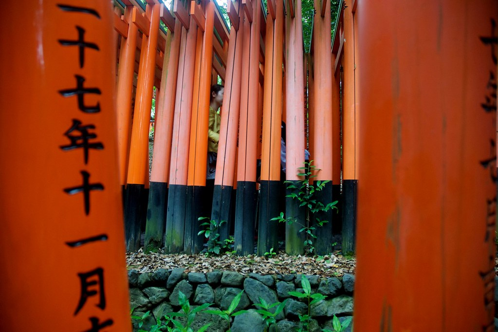Fushimi Inari_08