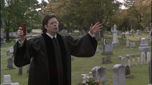 Pet Sematary - screenshot 25