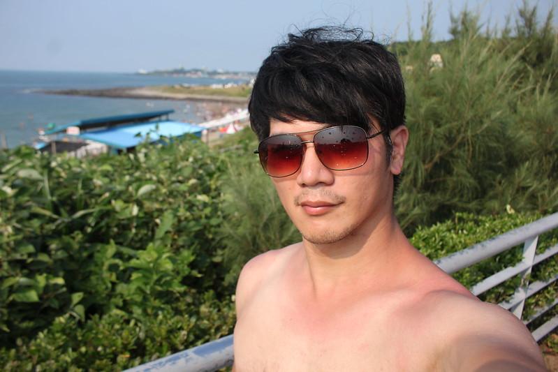 traveltotaipei-白沙灣-17度c隨拍 (59)