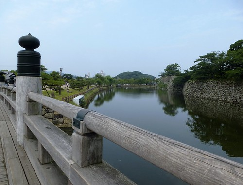 jp16-Himeji-Château (1)