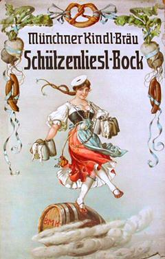 schuetzenliesel_kindl-brau