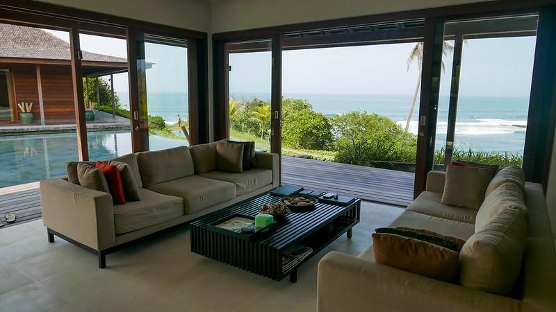 28199568835 81a670f25b c - REVIEW - Villa Bulung Daya, Tabanan (Bali)