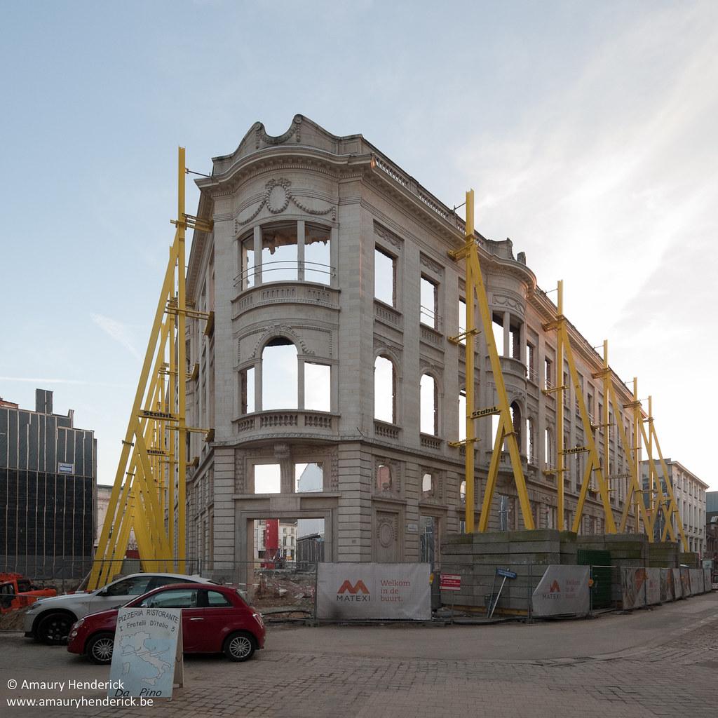 ADH Binnenstad 2014-03-08 010.jpg