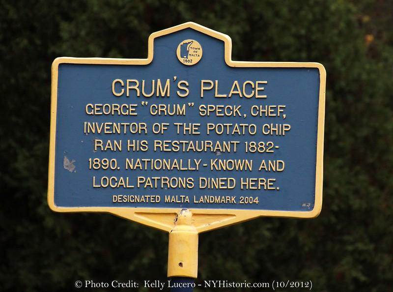 sign-crum