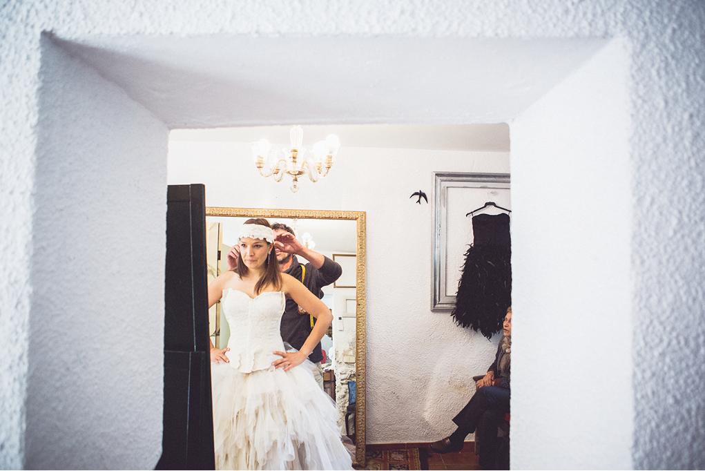 montse_prueba_vestido_ramon_herrerias_bride_novia017