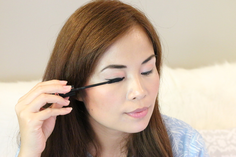 back-to-school-beauty-look-3-lashes-21