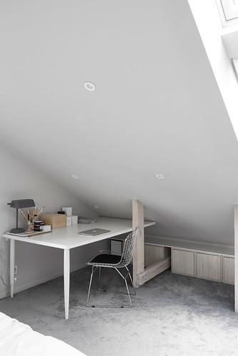 decoration-interieur