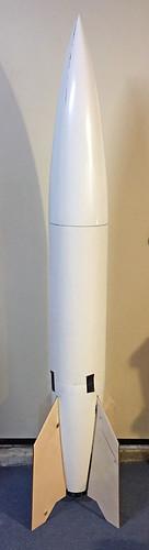 V2markII-75mm