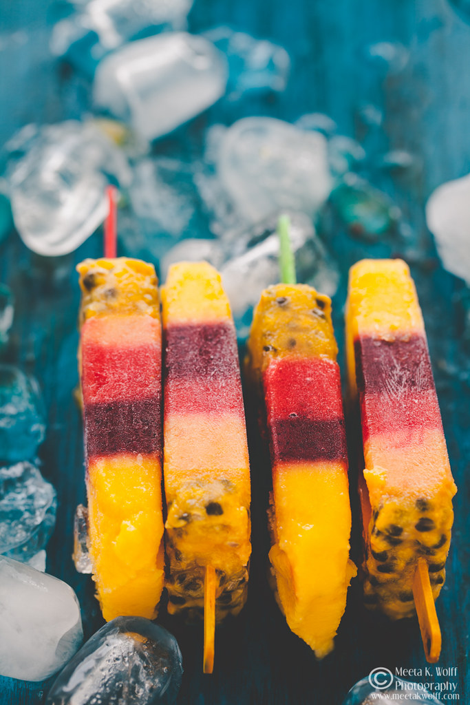 Tutti Frutti Popsicles by Meeta Wolff-0120