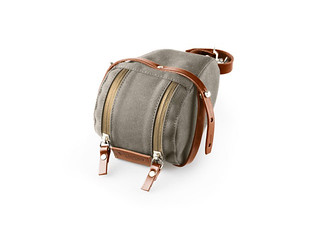 isle_of_weight_saddlebag-l2