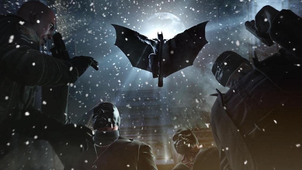 BatmanArkhamOrigins_02(S)