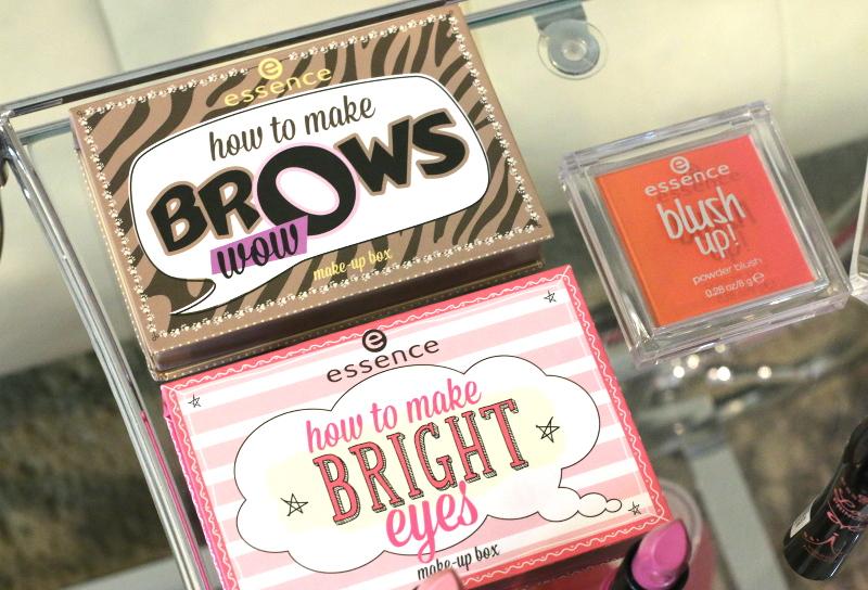 essence-cosmetics-makeup-box-blush-8
