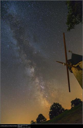 20160806_La Voie Lactée sur le Moulin