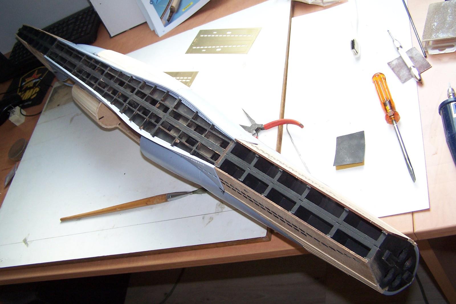 U-96 Hachette/Amati - Page 2 28536011435_8c08837b67_h