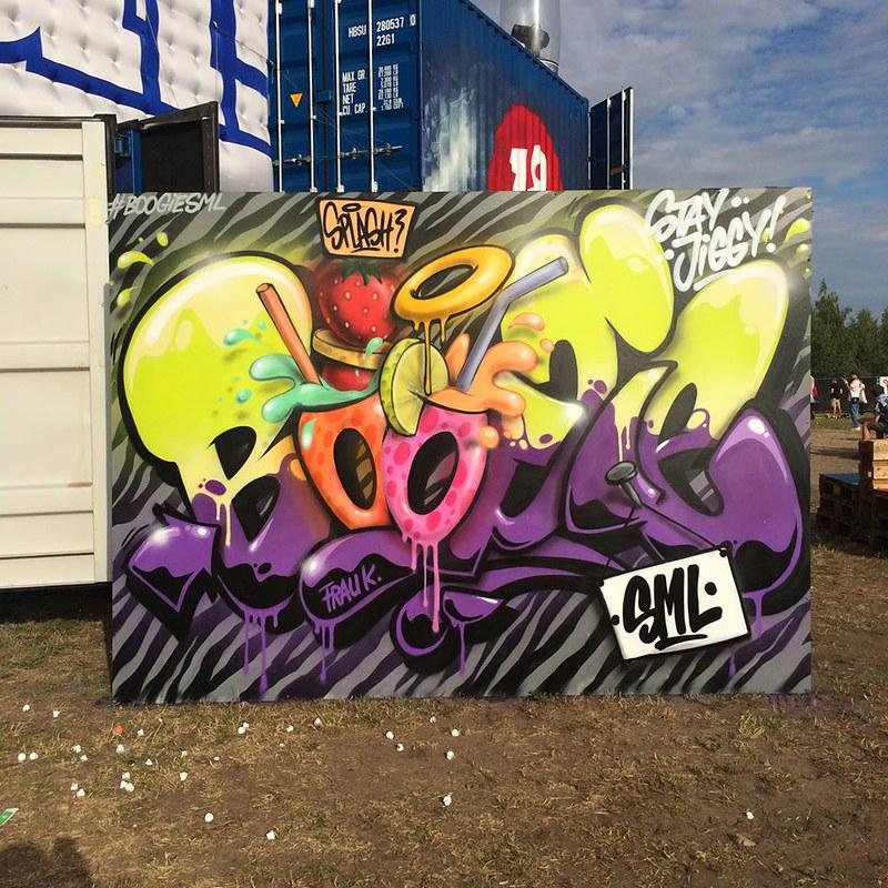 Boogie-Splash-festival-21051