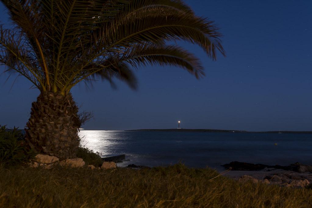 201607_Urlaub_Menorca-25